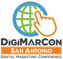DigiMarCon San Antonio 2021 – Digital Marketing Conference & Exhibition